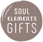 SOUL ELEMENTS lifestyle brand & stores
